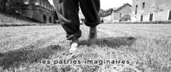 Les patries imaginaires