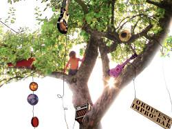 L'OrquEst ImproBab, concert participatif improvisé