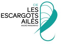 Cie Escargots Ailés / André Mandarino