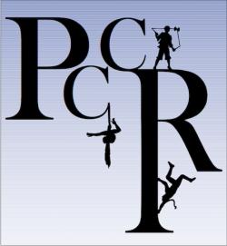 Cie PCCR