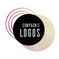 Compagnie LOGOS