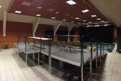 salle des fêtes de Vrigne-aux-Bois