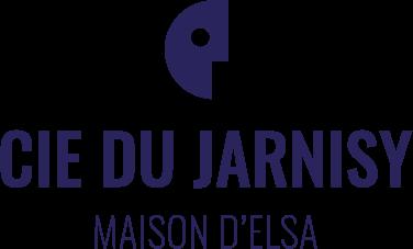 Compagnie du Jarnisy