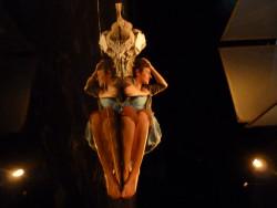 Alice pour le moment. Texte de Sylvain Levey. Editions Théâtrales. Création 2013