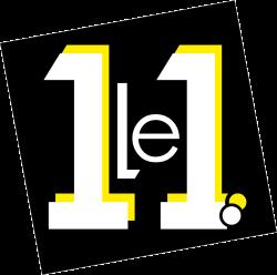 Le 11 : Bureau partagé & studio répétition spectacle vivant. Résidence artistique et de production.