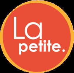 La petite : Atelier Marionnettique & Lieu de stockage pour Cies