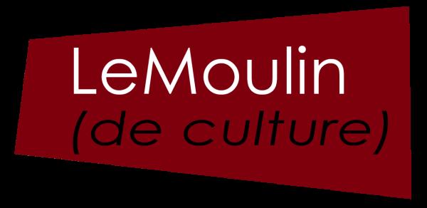 Le Moulin (de culture...) : Galerie d'art, atelier art visuel, résidence artistique