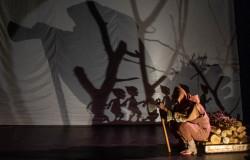 Entre l'Ogre et le loup _ cie Acte 2