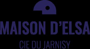 Maison d'Elsa   Compagnie du Jarnisy