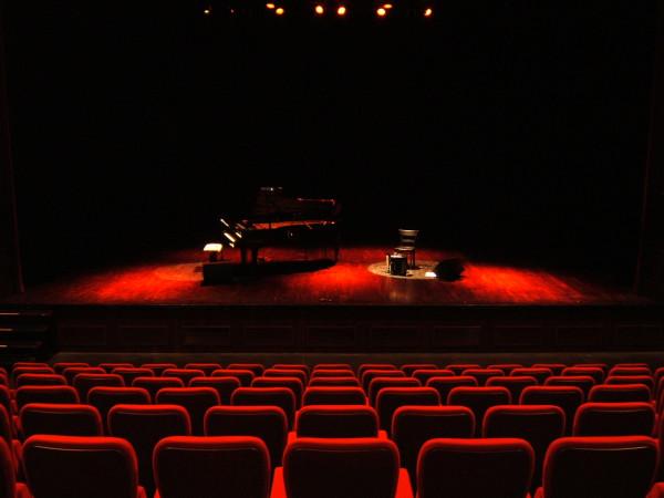 Piano & Accrodéon