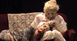 Nonna & Escobar, création 2015