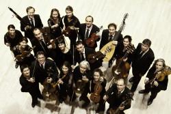 Le Concert Lorrain