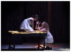Antigone, de Sophocle - 2017